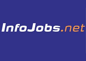 Infojobs premiará la mejor app para buscar trabajo