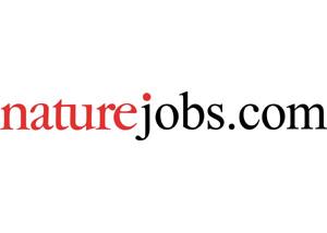 Naturejobs estrena app
