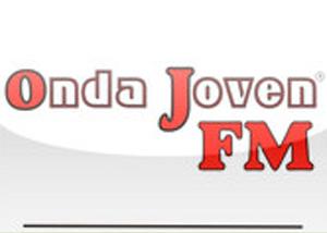 Onda Joven FM nace con una app bajo el brazo