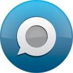Spotbros, la alternativa española a WhatsApp, responde a las acusaciones de falta de privacidad
