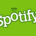 Spotify llega a la televisión de la mano de Samsung