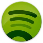 5 aplicaciones para escuchar música desde tu móvil