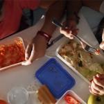 Una app servirá para detectar casos de anorexia y bulimia en centros escolares