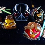 Angry-Birds-Star-Wars-Personajes