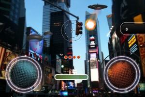 Las apps de realidad aumentada generarán 300 millones de dólares en ingresos en 2013