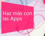 Apps-Windows-8
