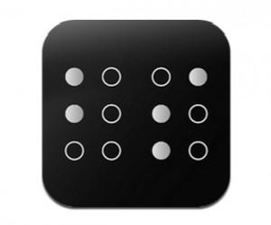 La app para ciegos BlindSquare, triunfadora del Open Cities App Challenge
