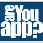 Are you APP?… o cómo WhatsApp, Facebook y Twitter cambiaron nuestras vidas