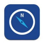 Nokia lanza Here para iOS 6 y completa la compra de una empresa de mapas 3D