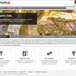 LBS, la plataforma de TomTom para ayudar a crear apps de localización
