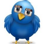 Las aplicaciones de Twitter incorporarán filtros fotográficos