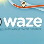 """Waze: """"Queremos conectar a los conductores, no a los coches"""""""