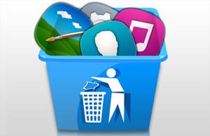 El 44% de los usuarios borra las apps que no responden sin ni siquiera llegar a utilizarlas