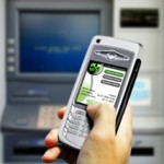 banca movil apps
