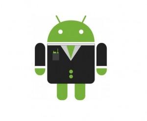 Empieza la cuenta atrás para DroidCon Spain, la Conferencia Internacional sobre Android