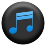 Fácil Downloader mp3: descarga música sin coste bajo tu propia responsabilidad