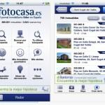 Si estás buscando casa, tu aplicación es Fotocasa