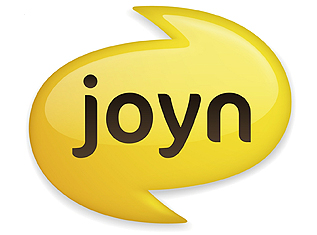 Joyn ya está disponible para las tres operadoras españolas principales