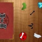 libro de enigmas app