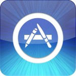 La App Store, cerca de las 50.000 millones de aplicaciones descargadas
