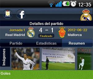 Siempre con tu equipo: apps para futboleros (1)