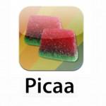 Picaa, una aplicación para mejorar el aprendizaje de personas con necesidades especiales