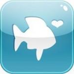 POF, la app de moda para ligar gratis