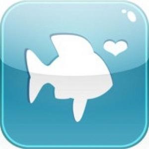 pof app logo