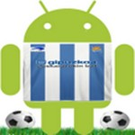 Apps para futboleros (2): Athletic, Real Sociedad y Depor