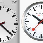 El nuevo reloj del iPad le cuesta a Apple 17 millones de euros