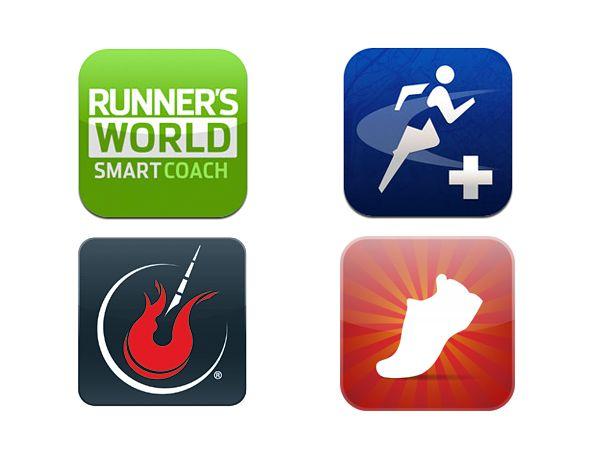 Por qué tener apps deportivas en tu smartphone