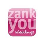 Zankyou: cuatro bodas y una app