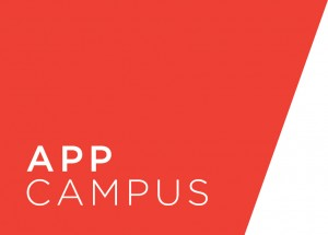 Microsoft y Nokia financian el desarrollo de apps para Windows Phone en AppCampus