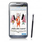 FelicitApp-Samsung-Unicef