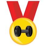 Fitsby, una app para que no faltes al gimnasio