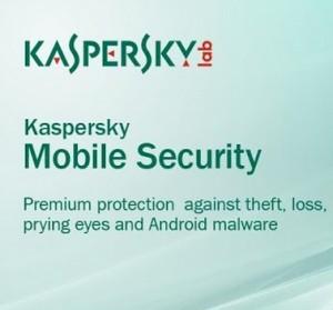 Fotografía al ladrón si roban tu Android gracias a Kaspersky