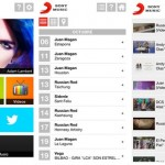 Sony Music actualiza su app para iPhone