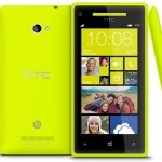2012 ha supuesto 75.000 nuevas apps para Windows Phone