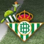 Apps para futboleros (3): Betis, Sevilla y Málaga