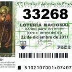 Encuentra tu número de la suerte para El Gordo con la app Lotería de Navidad
