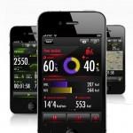 Gow, escogida mejor app española de 2012