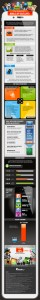 infografia-desarollador-apps-moviles