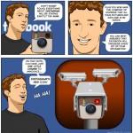 Instagram estrenará términos de privacidad y anuncios en enero