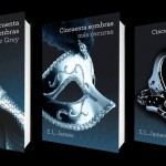 Las aplicaciones de 'Cincuenta sombras de Grey'