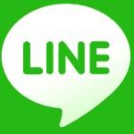 Nunca una aplicación creció tan rápido como Line, que ya ha alcanzado los 85 millones de usuarios
