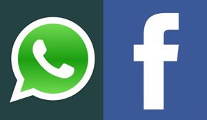 """WhatsApp: """"Lo de nuestra venta a Facebook son rumores que no se ajustan a los hechos"""""""