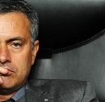 mourinho app