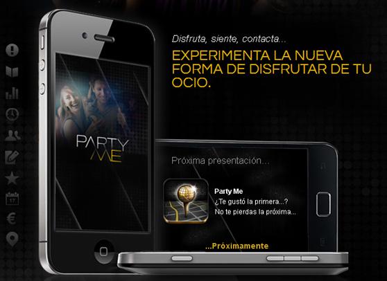 Dos apps que evitarán más de una Pesadilla en la Cocina a los hosteleros españoles