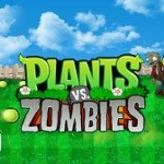 Plants vs. Zombies, la app de pago más descargada para Android en México