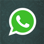 WhatsApp, listo para Windows Phone 8 y sin interés en BlackBerry 10